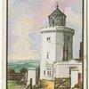 South Foreland Lighthouse, St. Margaret's Bay
