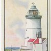 St. Agnes Lighthouse, Scilly