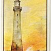 Bell Rock Lighthouse, Firth of Tay