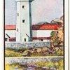 Godrevy Lighthouse, St. Ives