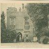 Rye House, Hertfordshire.