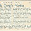 St. George's, Windsor.