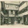 The New Inn, Gloucester.