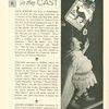 The Broadhurst Theatre America's sweetheart