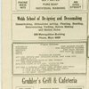 """Week starting Monday, July 20th """"Dear Enemy"""": A musical play by Herbert Fields staged by Harry Chapman Ford"""