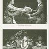 Benjamin Mordecai, Micheal A. Jenkins [et al.] present Lea Salonga in Flower drum song