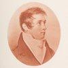 Stephen Van Rensselaer IV.