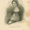 Diane de Poitiers.