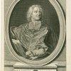 Melchior de Polignac.