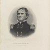 Rt. Rev. Gen. Bishop Polk.