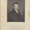 Robert Pollok.