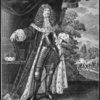 Frederick William, Elector of Brandenburg.