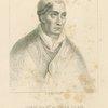 John VIII, Pope
