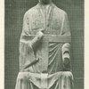 John XXII, Pope.