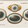 Eye-Agate.