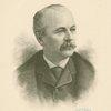 J. R. Osgood.