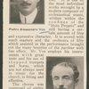 J.C. Ungerer. (Musical America, April 13, 1912)