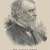 Albert G. Porter.