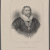 Richard Weston, Earl of Portland.