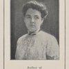 Margaret Horton Potter.