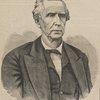 Col. James R. Powell.