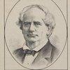 Thomas H. Powers.