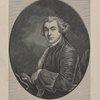 Gov. Thomas Pownall, Esq.