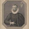 John Warren de Poynton.