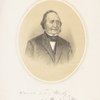 Joseph Hippolyte Pulte.