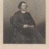 William Morley Punshon.