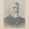 William Purcell.