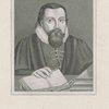 Samuel Purchas.