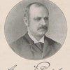 George J. Pur[des?]