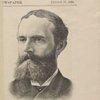 Hon. Edwin S. Pratt.