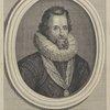 Jacques Premier.