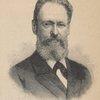 Dr. John Nepomuk Prix.