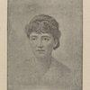 Edna Dean Proctor.