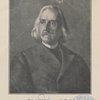 Robert Prölss.