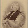 Rt. Rev. Samuel Provoost, D.D.