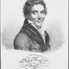 Pierre Paul Prud'hon.