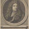 Samuel Pufendorf.