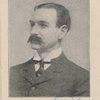 Herbert Putnam.