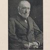 James O. Putnam.