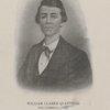 William Clarke Quantrill.