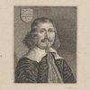 Francis Quarles.