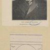 Hon. Joseph V. Quarles.