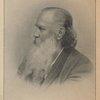Johann Zacharias Quast.