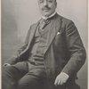Maurice Quentin-Bauchart.