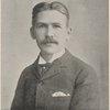Lemuel E. Quigg.