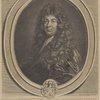 Philippe Quinault.